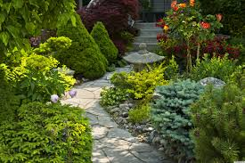 Gardens And Landscaping Ideas 9 Weekend Diy Ideas That Will Inspire Your Inner Landscaper