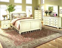 french cottage bedroom furniture french cottage bedroom furniture french cottage bedroom furniture