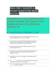 100 pdf managerial accounting 202 final exam solutions umbc