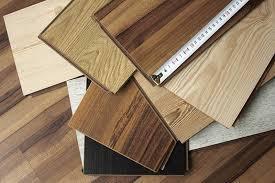 floor heated wooden floors on floor inside what is the best
