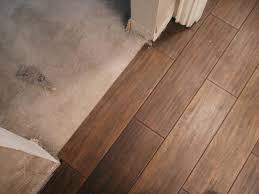 emser explorer 8 pack wood look porcelain floor and wall