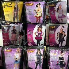 vancouver spirit halloween a trip to the halloween costume shop gender focus