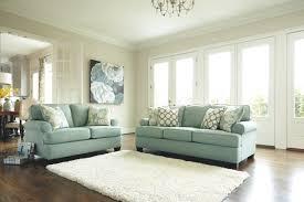 Complete Living Room Set Living Room Sets Furnish Your New Home Furniture Homestore