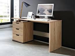 bureau contemporain bois massif bureau contemporain bois massif voir cette acpingle et dautres