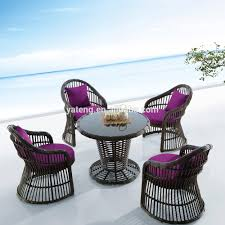 Bali Rattan Garden Furniture by Big Round Rattan Furniture Big Round Rattan Furniture Suppliers