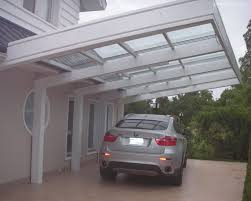 100 carport designs plans 51 home floor plans and designs