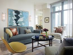 Residential Interior Design Residential Interior Design Ideas Fresh At Contemporary Creative