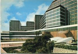 bureaux de la colline cloud architectures de cartes postales 1 my cloud named colline