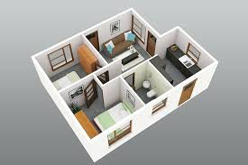 two bedroom house floor plans two bedroom house floor plans littleplanet me