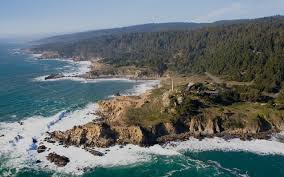 Pacific Coast Preferred Comfort Sonoma Coast Hotel Timber Cove Jenner California Accommodations