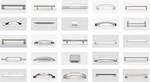 boutons et poign馥s de portes de cuisine poignee porte cuisine unique photos bouton et poignée de meuble