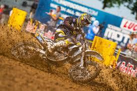 lucas oil pro motocross live timing how to watch spring creek motocross racer x online