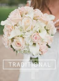White Rose Bouquet The 25 Best Bridal Bouquets Ideas On Pinterest Wedding Bouquets