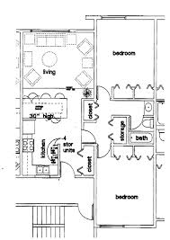 east apartments u2013 csb sju