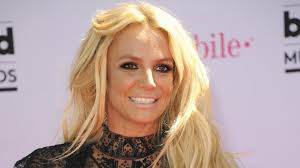 i need a new haircut for long hair some people really need to lighten up over britney spears u0027 silly