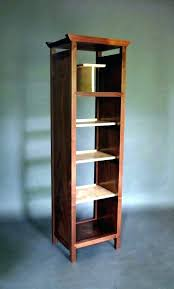 small bookcases for sale old oak bookcases for sale freebestseo info