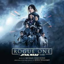 one day film birmingham soundtrack michael giacchino s rogue one disney fyc site contains 26 1 2