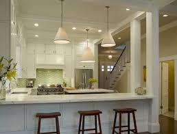 Flush Inset Kitchen Cabinets Cabinets Custom Flush Inset Face Frame Cabinets With Shaker Doors
