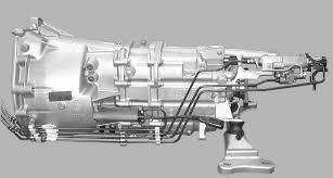 e46 m3 smg 2 transmission bimmerscan