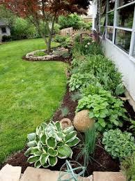 Pretty Backyard Ideas 45 Gorgeous Pretty Front Yard And Backyard Garden Landscaping