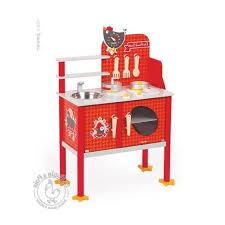 cuisine janod bois décoration cuisine bois janod 96 06491357 sous soufflant cuisine
