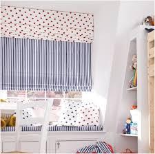 rideaux pour chambre enfant rideaux pour chambre enfant élégamment marianna hydrick