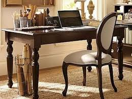 furniture 36 awesome home office decoration for woman with