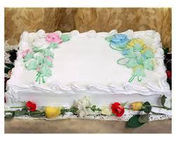 veniero u0027s custom cakes square