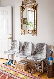 marvelous cynthia rowley chairs 9 diy decoupage marble fabric