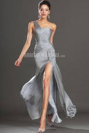 robe de ceremonie mariage robe ceremonie mariage le de la mode