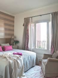 vorhang ideen schlafzimmer 31 ideen für schlafzimmergardinen und