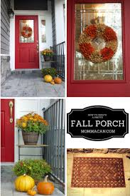 519 best fall home tours images on pinterest fall fall