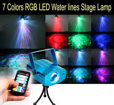 best 25 disco laser lights ideas on dj disco laser