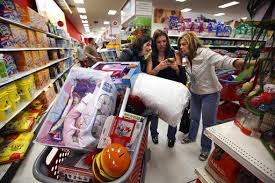 let the shopping begin a look at hours and plans for stores and