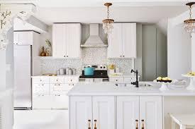 innovative kitchen design ideas innovative kitchen design corner