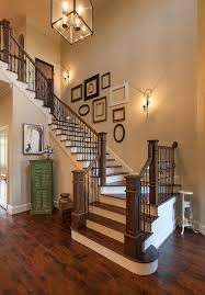 Traditional Staircase Ideas Traditional Staircase Ideas Staircase Traditional With Empty
