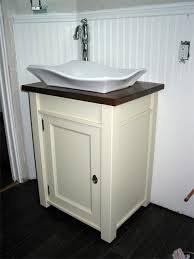 Ikea Bathroom Vanity Sink by Ikea Hackers 18