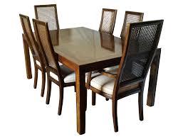 henredon dining room interior design