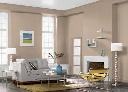 this is the project i created on behr com i used these mocha foam