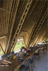 318 best bamboo images on pinterest architecture bamboo
