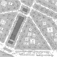 100 latin cross floor plan tsc arts center brownsville