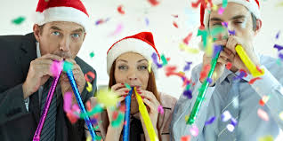 saving money on your christmas party moonlightmistletoe