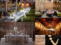 wedding decoration warehouse wedding corners