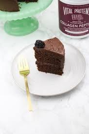 364 best desserts images on pinterest collagen dessert recipes