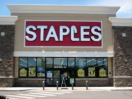 staples skips thanksgiving again chain store age