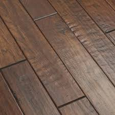 Unfinished Solid Hardwood Flooring Solid Hickory Hardwood Flooring 4 Solid Hickory Hardwood Flooring