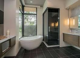mid century modern bathroom design midcentury modern bathroom best bathrooms 15 amazing master