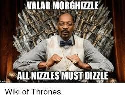 Wiki Meme - 25 best memes about wiki wiki memes