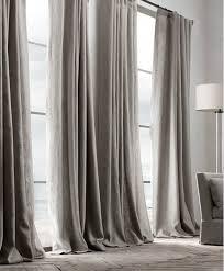 Van Window Curtains 5 Home Décor Pieces Renters Should Avoid Restoration Hardware