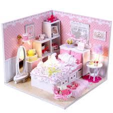 Cardboard House by Cardboard House Kit Promotion Shop For Promotional Cardboard House